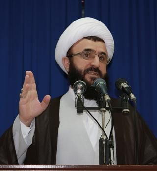عظمت-امام-و-انقلاب-اسلامی